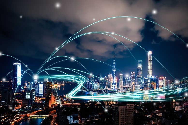 Koja je najbolja bežična tehnologija za pametne gradove?