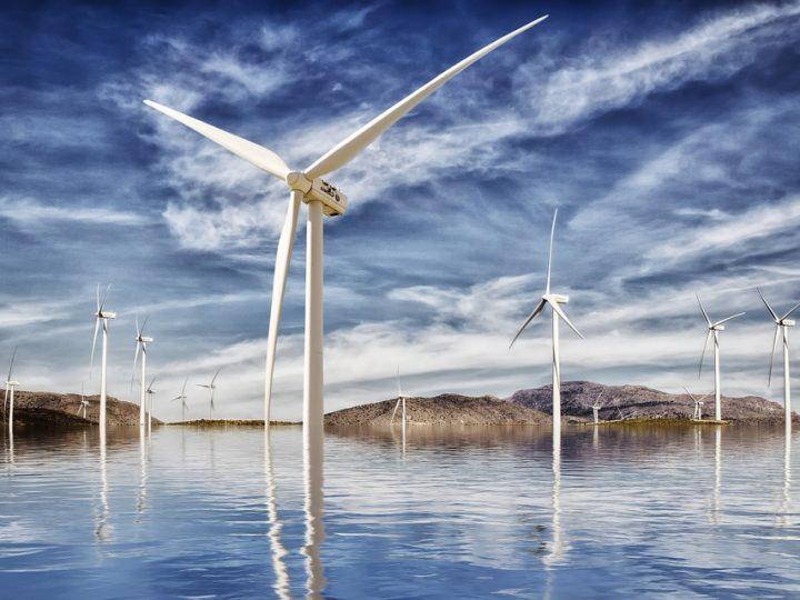 Hrvatska čak 50 posto energije dobiva iz obnovljivih izvora
