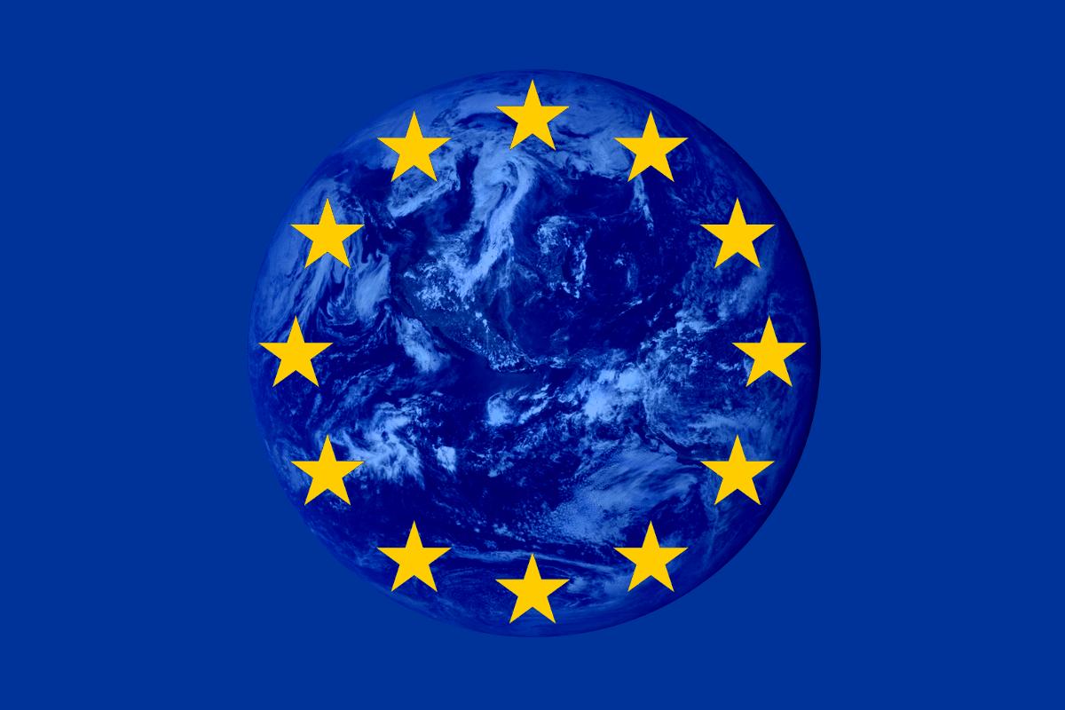 Europa spremna za digitalno doba