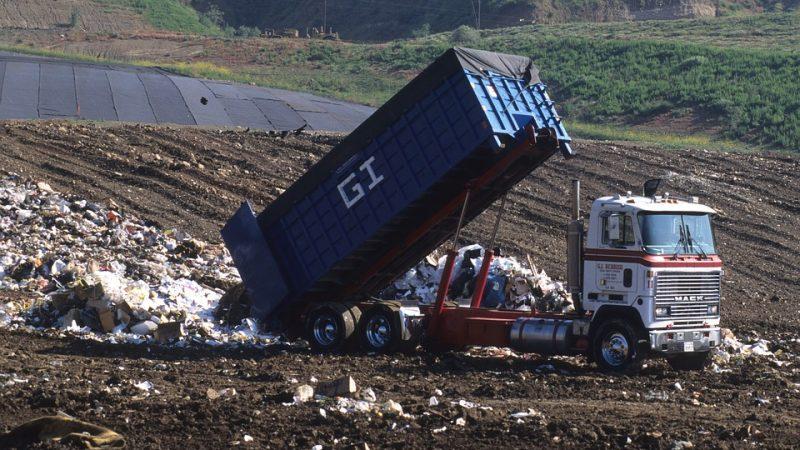 Što nam donosi novi Zakon o gospodarenju otpadom?