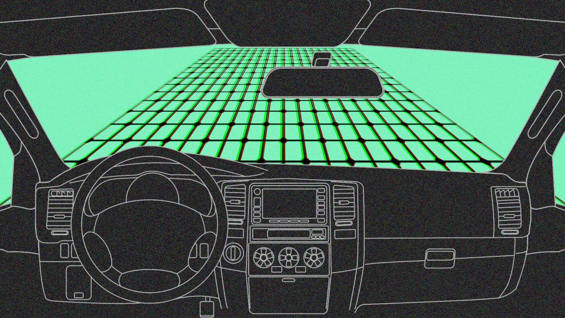 Addison Lee predstavit će autonomna vozila u Londonu do 2021. godine