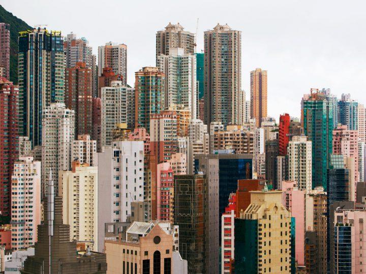 Tri velika izazova za pametne gradove i kako ih riješiti