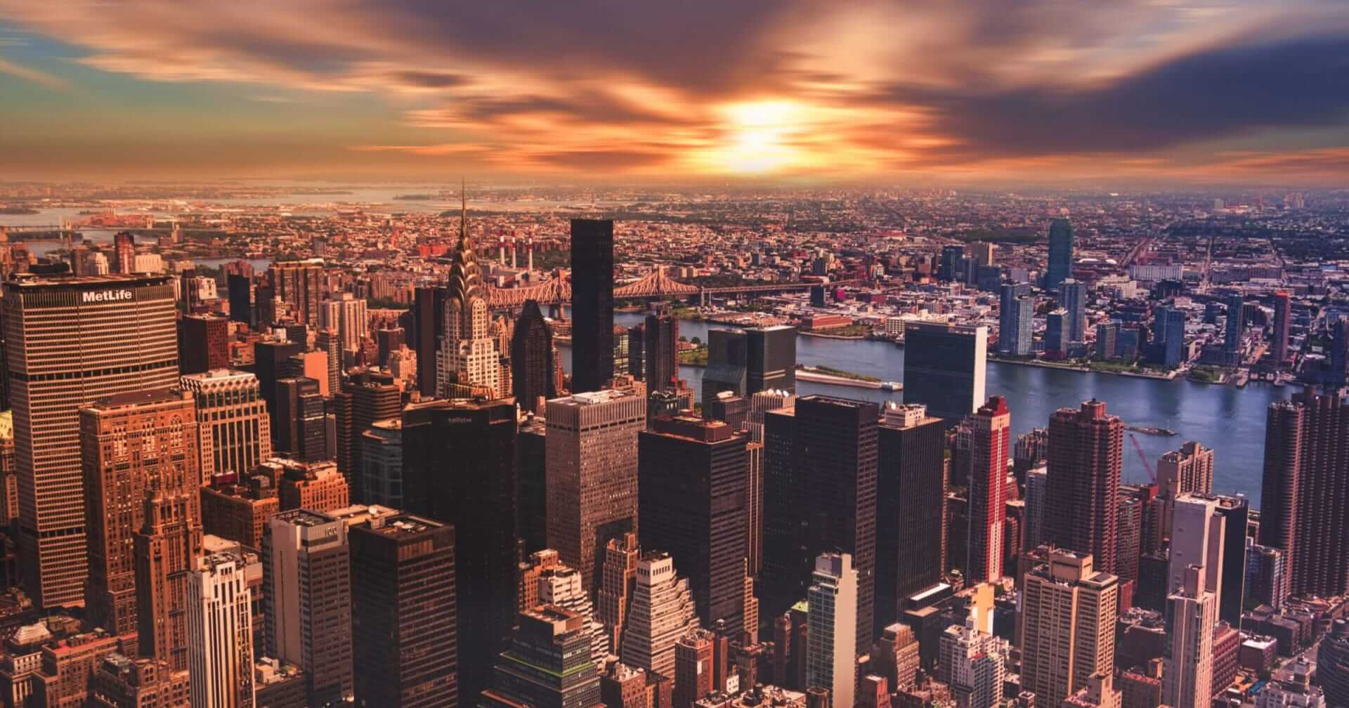Što je ustvari pametni grad i od čega se sastoji?