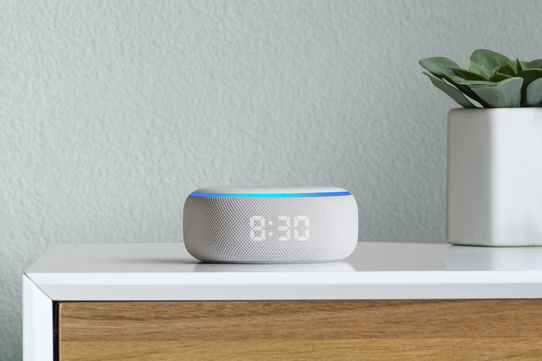 Najbolji Smart Home uređaji za 2020. godinu – 1.