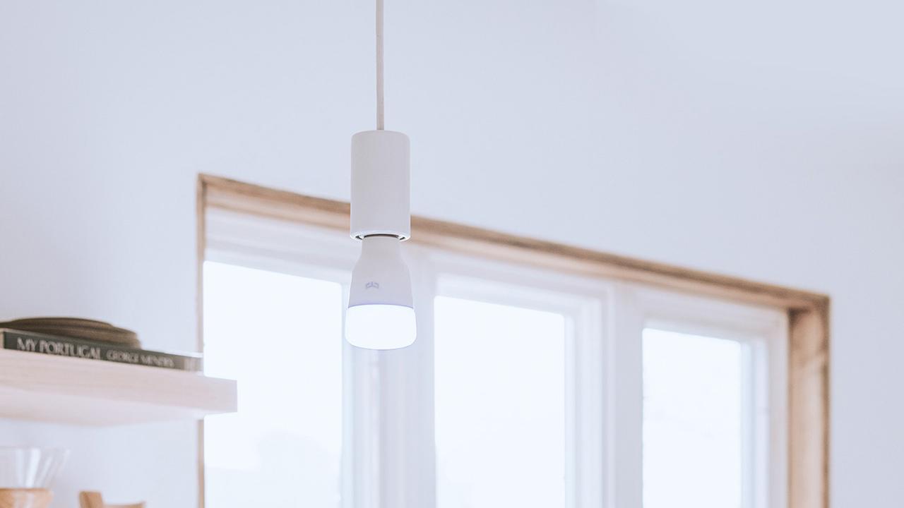 Najbolji Smart Home uređaji za 2020. godinu – 5.