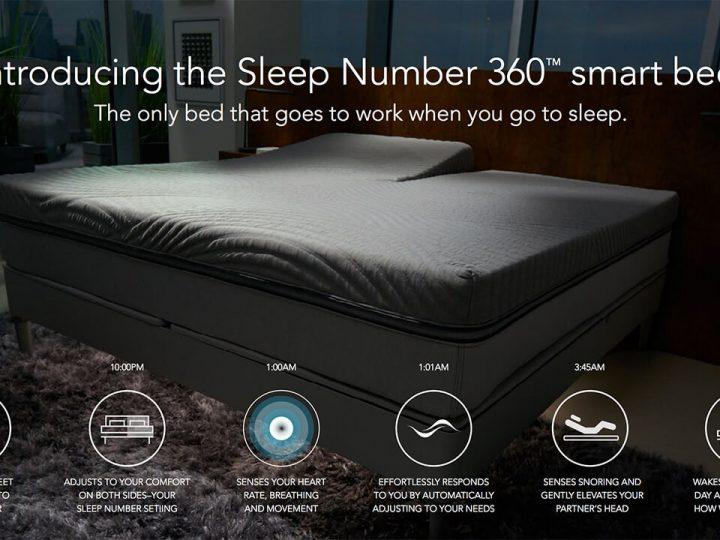 Najbolji Smart Home uređaji za 2020. godinu – 8.