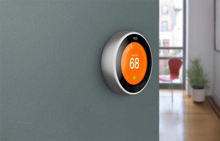 Najbolji Smart Home uređaji za 2020. godinu – 4.