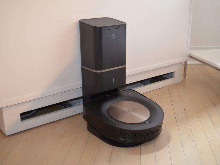 Najbolji Smart Home uređaji za 2020. godinu – 7.