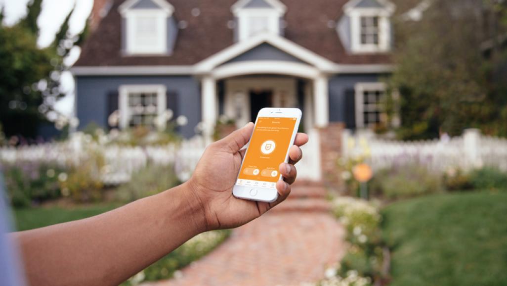 Što je Smart Home tehnologija ?