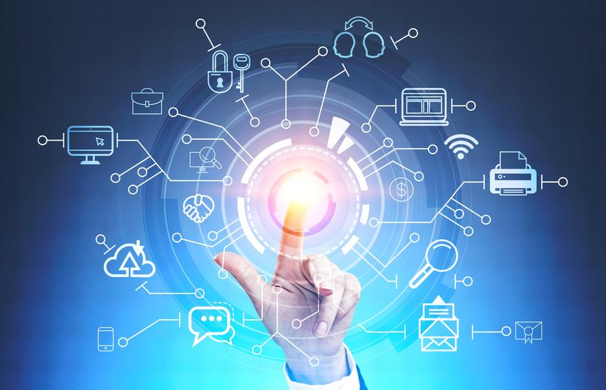 Europska komisija dodjeljuje bespovratna sredstva iz WiFi4EU inicijative