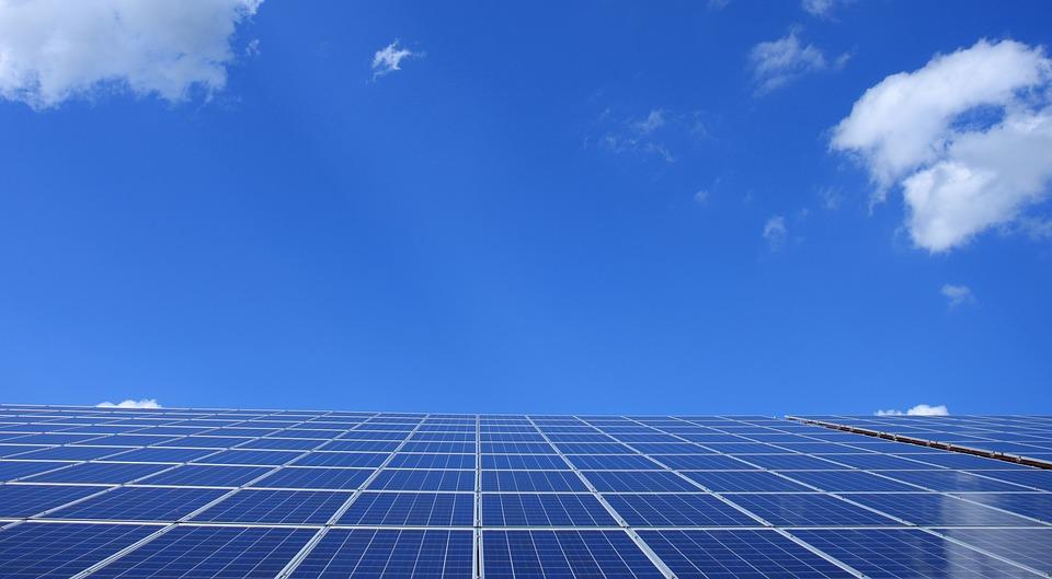 Vijesti iz susjedstva: Vlasnici kuća u Italiji mogu besplatno instalirati fotonaponske sustave