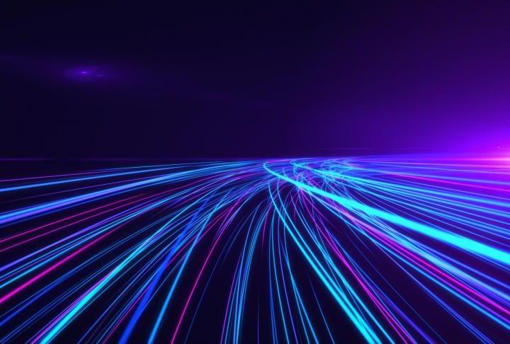 7 nevjerojatnih tehnologija koje ćemo vidjeti do 2030. godine