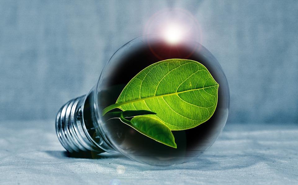 Nisko-ugljično energetsko planiranje na regionalnoj razini