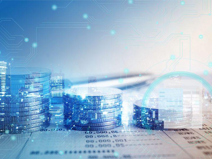 DIGITALNA KOMORA – komunikacijska platforma za poslovne subjekte, javnu upravu i građane