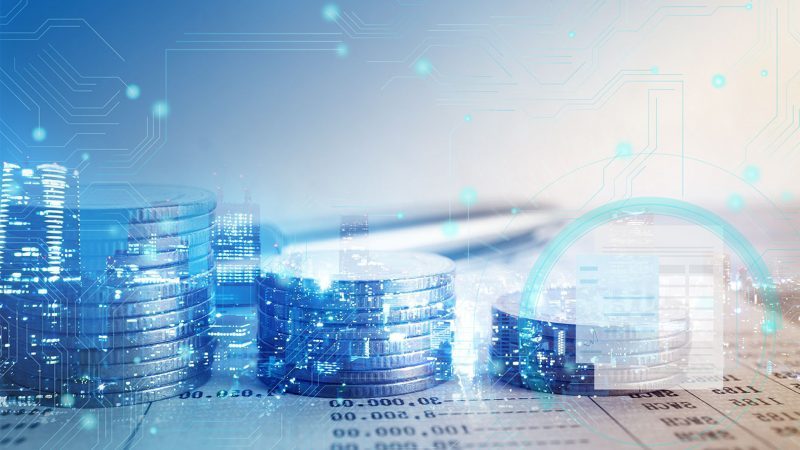 Digitalne tehnologije i pametni gradovi – digitalni, informativni, inteligentni, mrežni grad,…