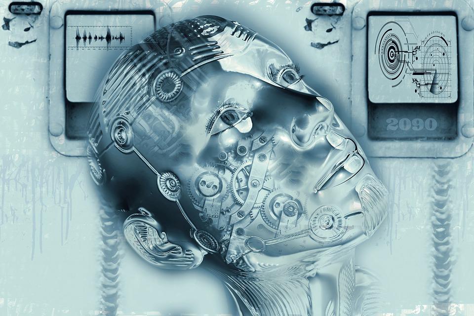 Značaj umjetne inteligencije u procesu digitalne transformacije