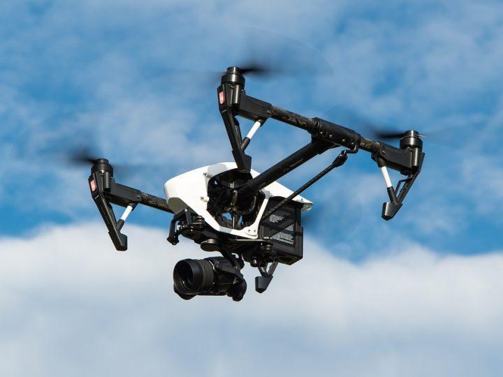 5 najboljih osobnih zrakoplova – putnički dronovi i leteći automobili