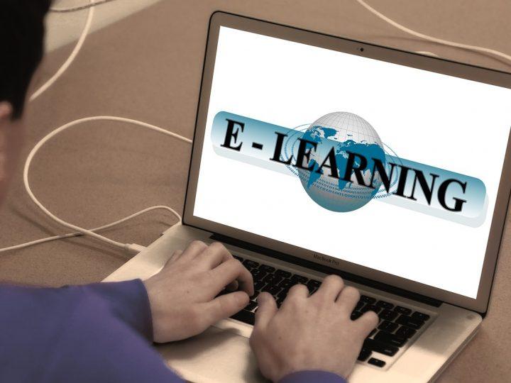 Policijska akademija pokazala visoki stupanj spremnosti u online obrazovanju