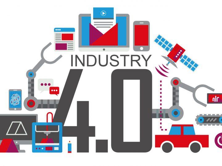 Pet ključnih trendova industrije 2021. godine