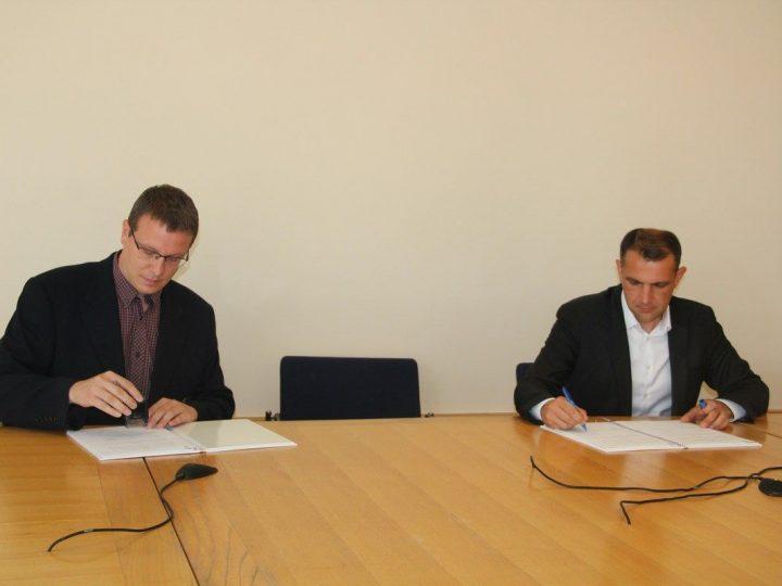 Međimurska županija prva uvodi potpunu digitalizaciju pravdanja trošenja sredstava iz proračuna