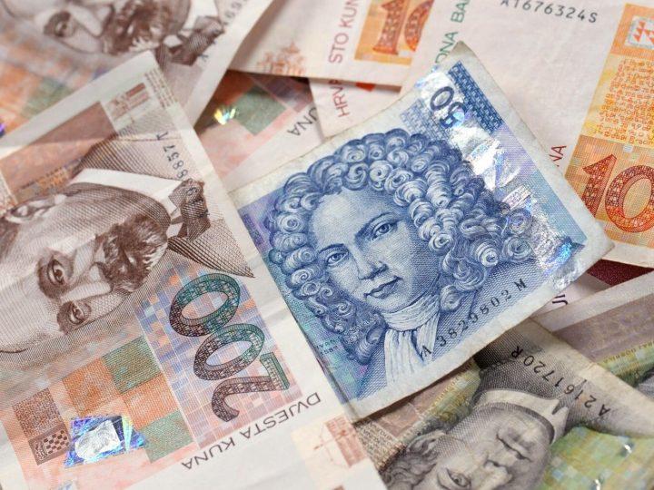 """HANFA pokrenula edukativnu web stranicu """"Novac za sutra"""""""