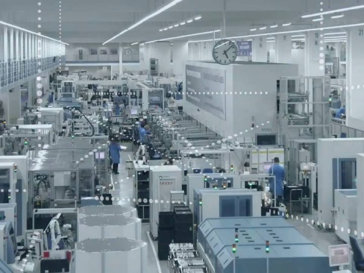 Novi oblik gospodarstva stvara nove prilike za razvoj Kine