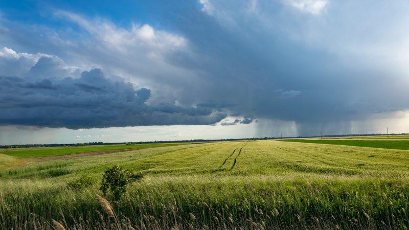 """Započeo projekt """"AgroSPARC- Napredna i prediktivna poljoprivreda za otpornost klimatskim promjenama"""""""
