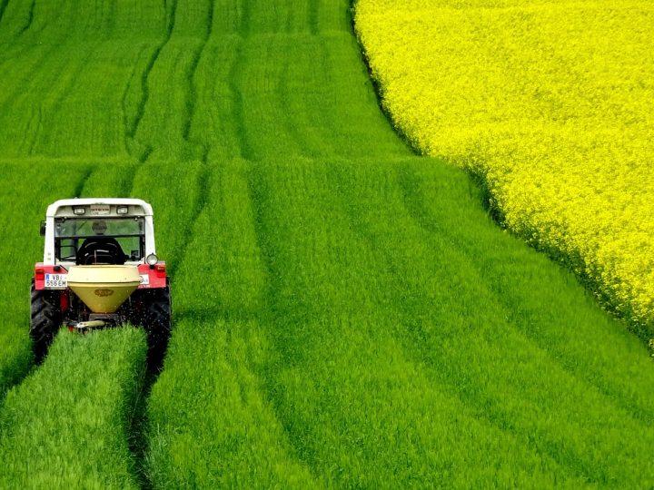 Što je održiva poljoprivreda i zašto je ona važna?
