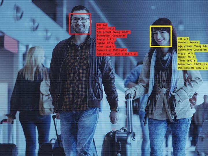 Rusija će instalirati tehnologiju prepoznavanja lica u svaku školu