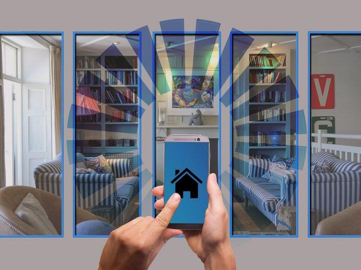 Kako će IoT i Smart Home automatizacija promijeniti način na koji živimo