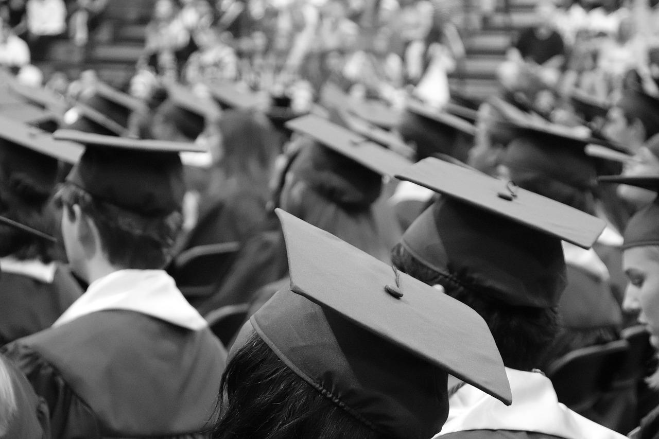QS rang ljestvica: Sveučilište u Rijeci u društvu 1000 najboljih svjetskih sveučilišta
