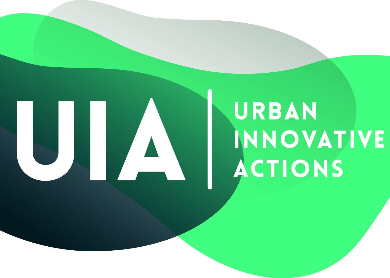 Urban Innovative Actions traži mišljenje gradova