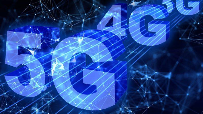 5G Europi može donijeti oko 210 milijardi eura koristi