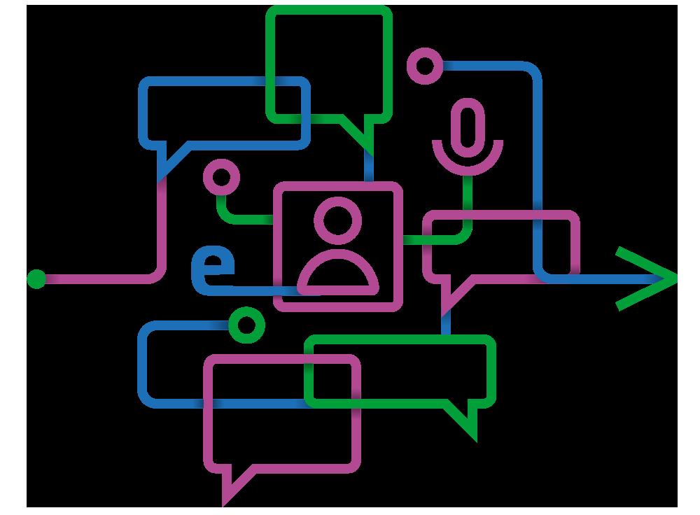 CARNET-ova konferencija za korisnike 2020. u hibridnom formatu