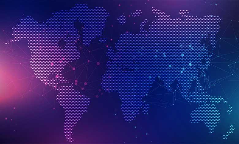 Evropa kao dominantan kontinent pametnih gradova