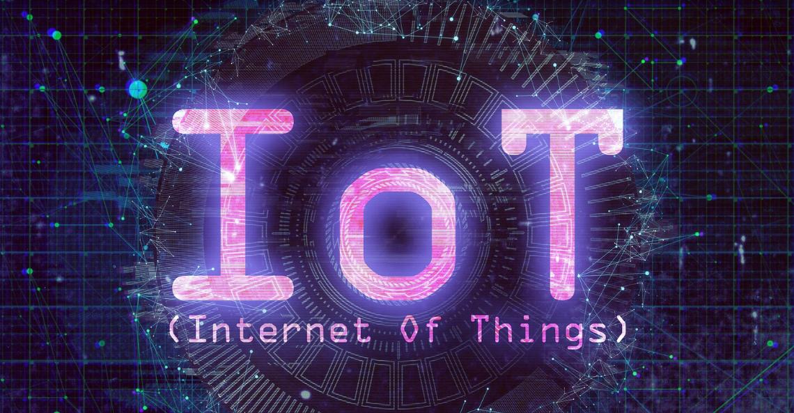 Znate li kakva je povijest Interneta stvari (IoT) i odakle taj naziv?