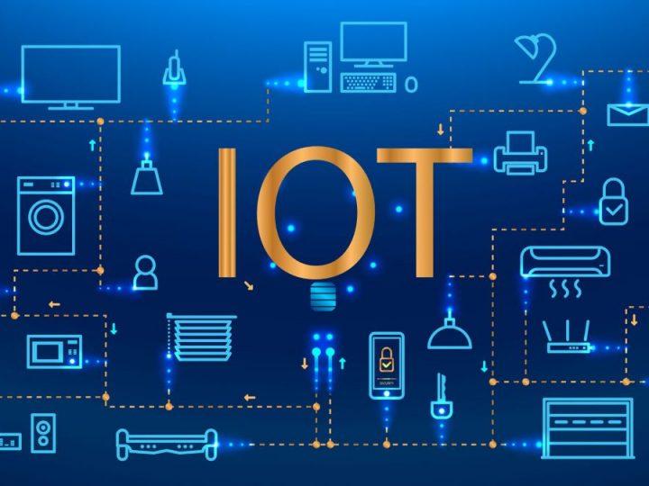 Stanje IoT-a 2020: 12 milijardi IoT veza, po prvi puta nadmašuje ne-IoT