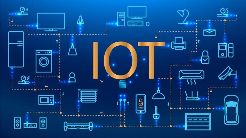 IoT SENZORI: Pametni senzori i evolucija globalnog tržišta senzora