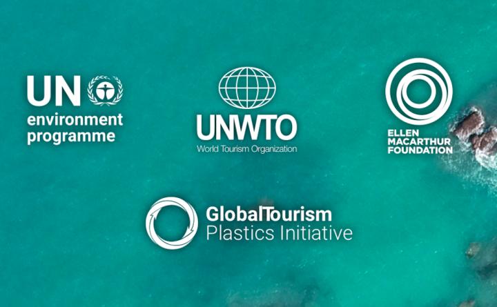 Objavljene preporuke turističkom sektoru o mjerama protiv zagađenja plastikom