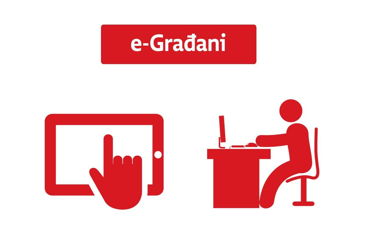 eTahograf – Elektronički zahtjev za karticu vozača, nova usluga na servisu e-Građani