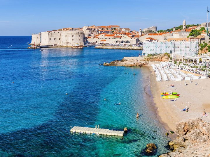 Nacionalna konferencija savjeta mladih od 15. do 17. listopada u Dubrovniku!