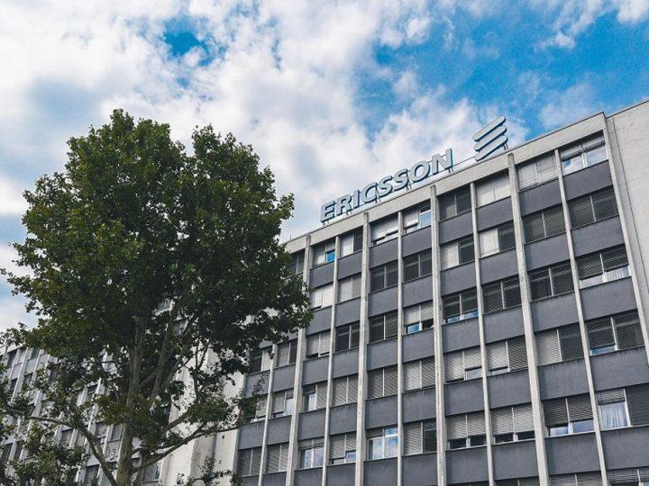 Potpisan ugovor s tvrtkom Ericsson Nikola Tesla vezan uz digitalizaciju kulturne baštine