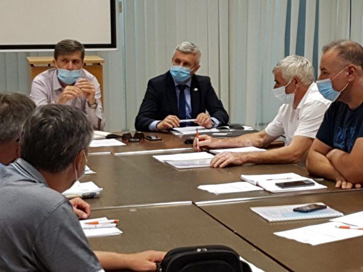 Svi sektori hrvatske poljoprivrede pod snažnim udarom uvozne nelojalne konkurencije