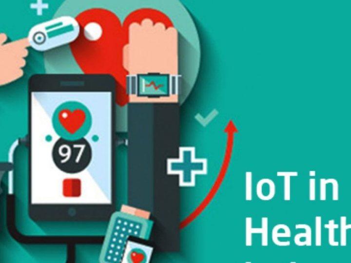 3 tehnologije koje podržavaju IoT u zdravstvu