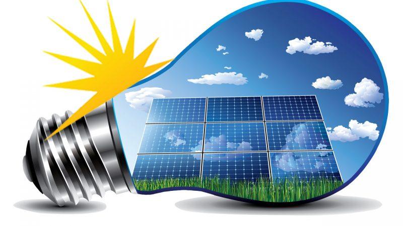 Vijeće za energetsku tranziciju održalo prvu sjednicu
