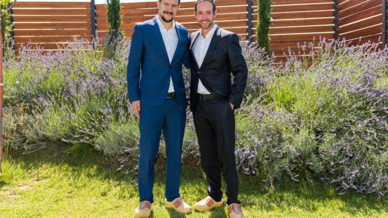 'Digitalci' Jan de Jong i Jerko Trogrlić ulažu u poljoprivredu