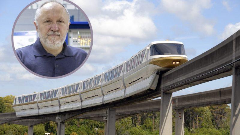 'Zagreb bi mogao dobiti monorail vlakove koji će povezivati zračnu luku sa središtem grada'