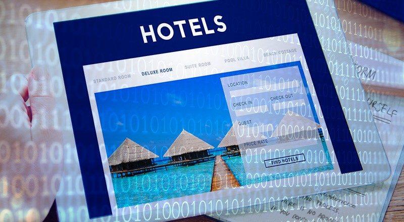 Novi hotelski playbook: Što će biti novo 'normalno'?