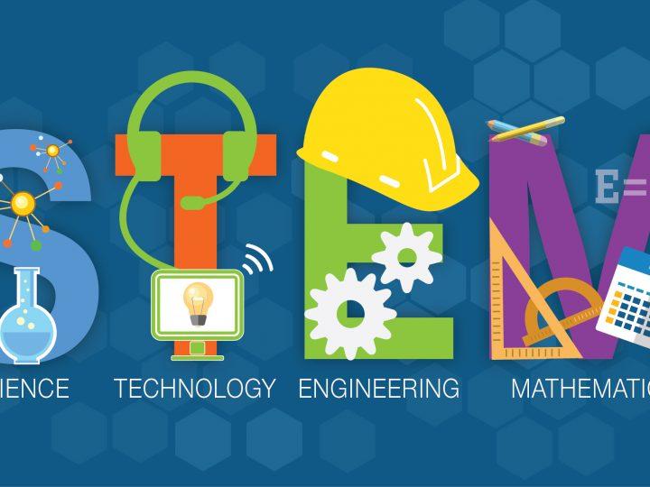 5 načina integracije društveno korisnog učenja sa STEM nastavom