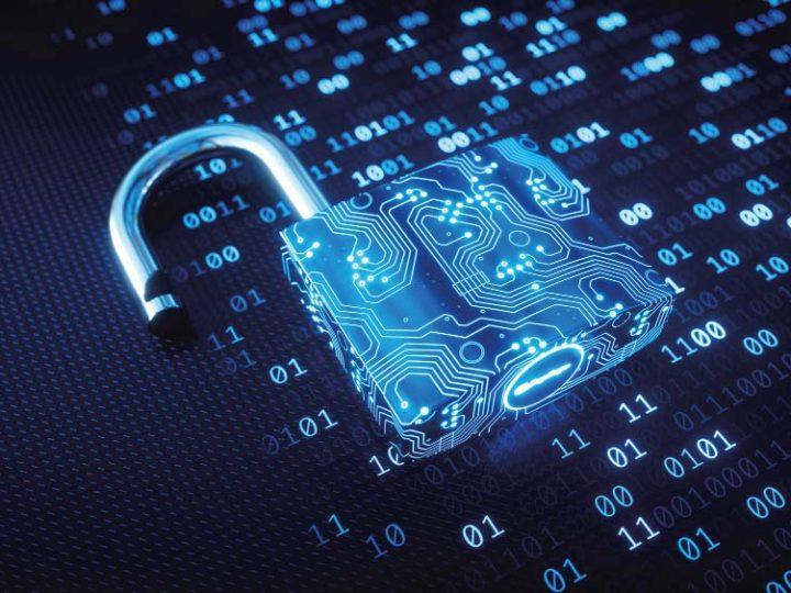 Listopad je Europski mjesec kibernetičke sigurnosti 2020.